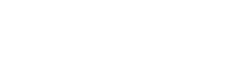 AOM Rottami Logo Raccolta metalli ferrosi